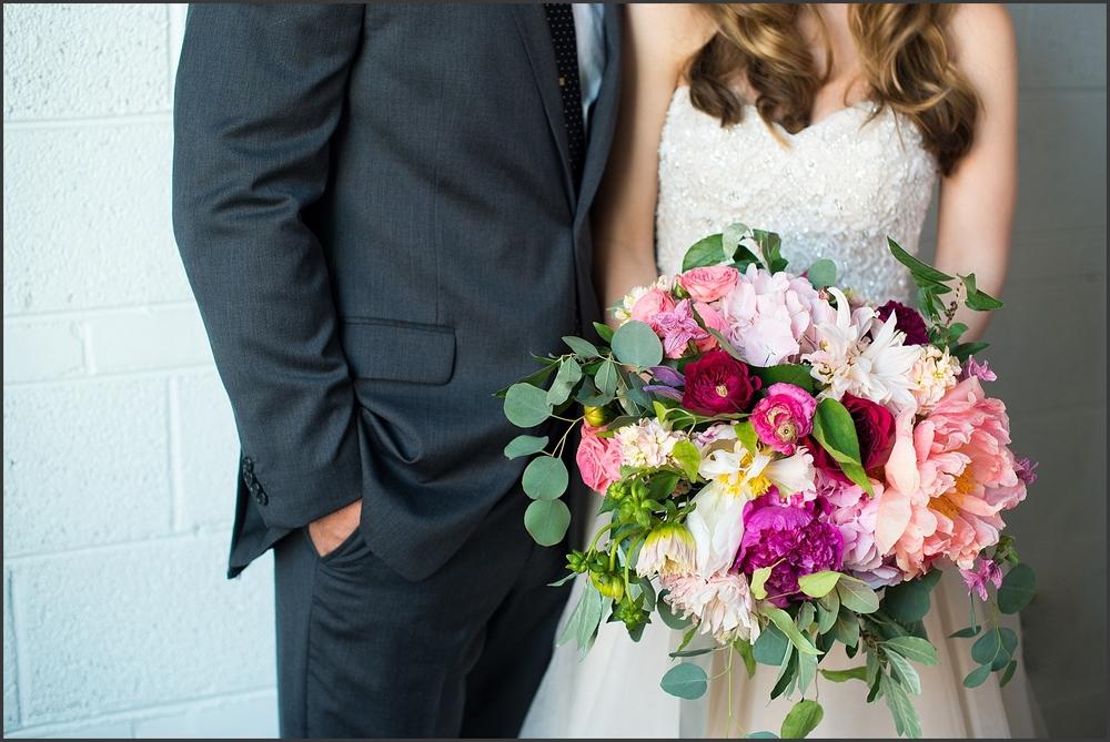 Kate Spade Styled Wedding in Richmond-126b_WEB.jpg