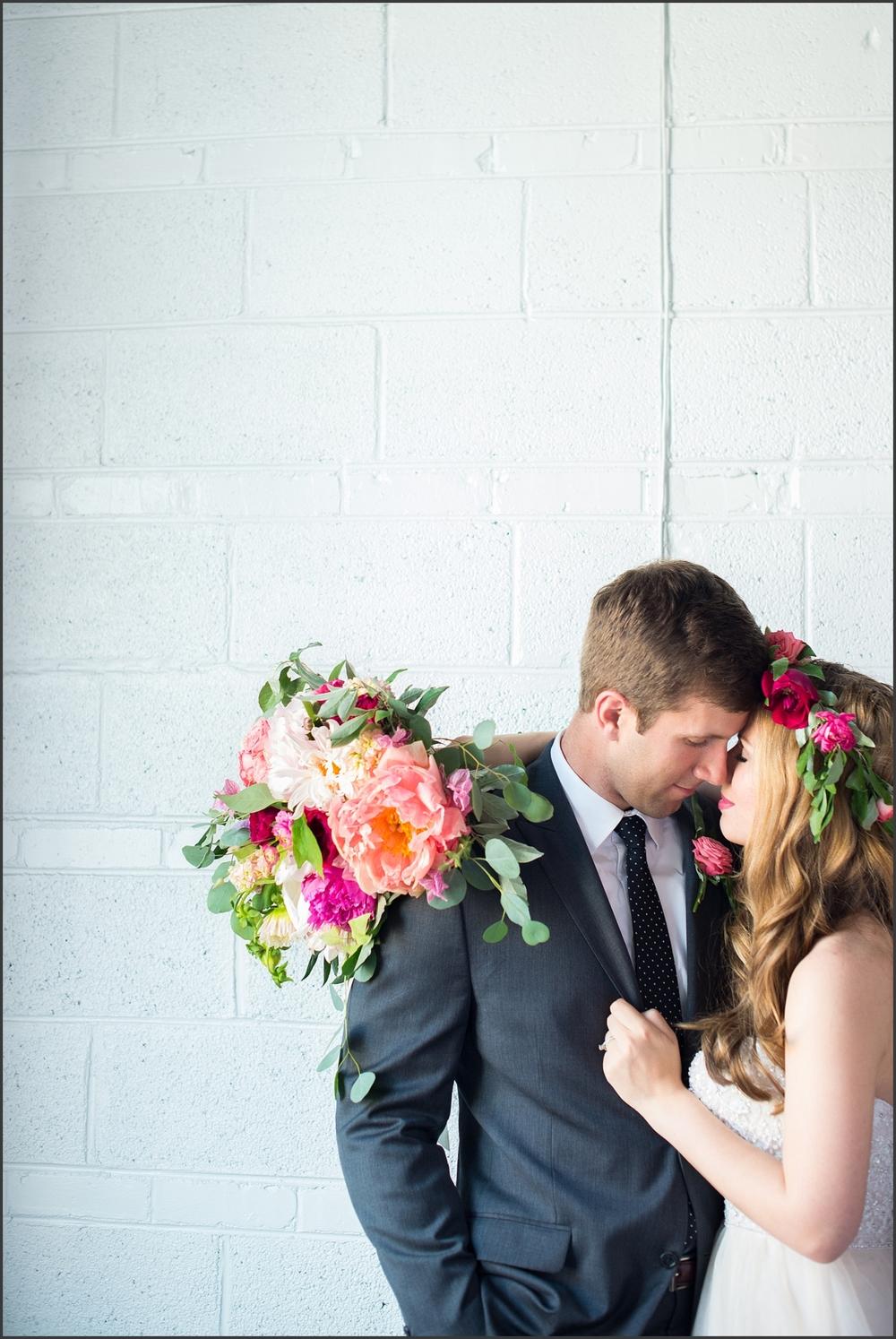 Kate Spade Styled Wedding in Richmond-124_WEB.jpg