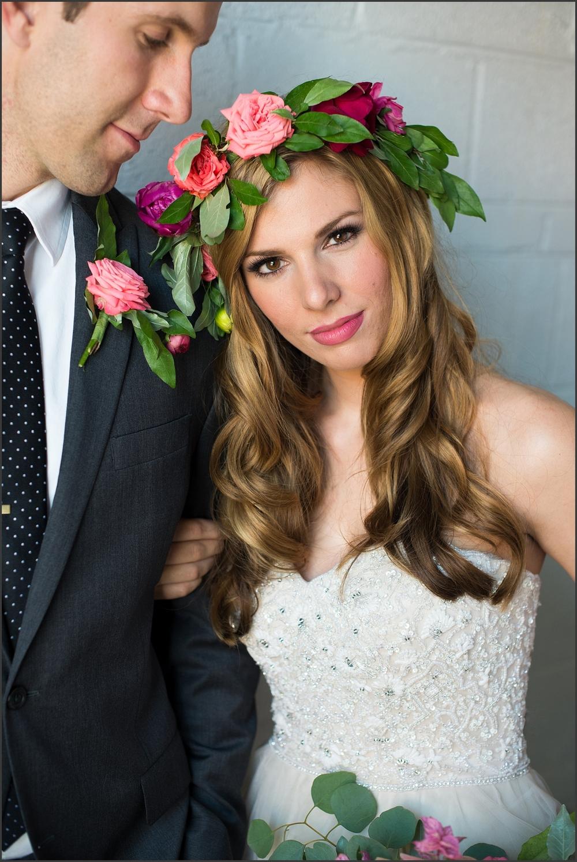 Kate Spade Styled Wedding in Richmond-130_WEB.jpg
