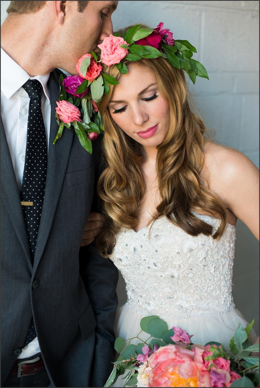 Kate Spade Styled Wedding in Richmond-131_WEB.jpg