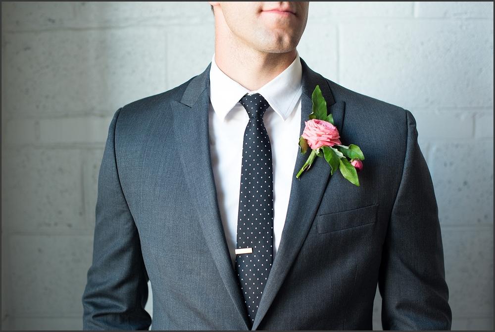 Kate Spade Styled Wedding in Richmond-134_WEB.jpg