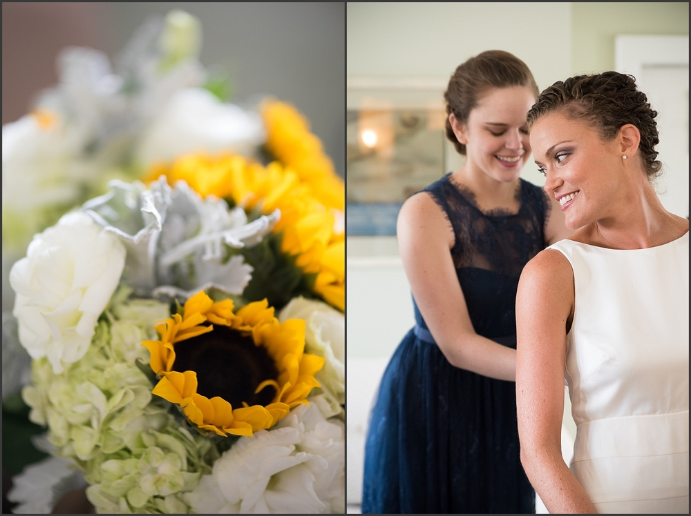 Manteo Wedding at 108 Budleigh Outer Banks-105_WEB.jpg