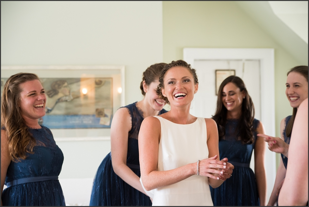 Manteo Wedding at 108 Budleigh Outer Banks-107_WEB.jpg