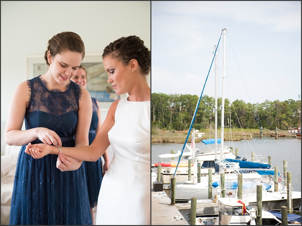 Manteo Wedding at 108 Budleigh Outer Banks-111_WEB.jpg