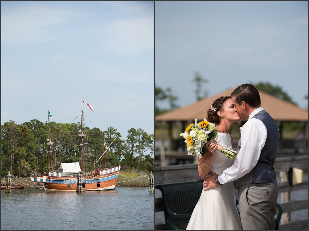 Manteo Wedding at 108 Budleigh Outer Banks-116_WEB.jpg