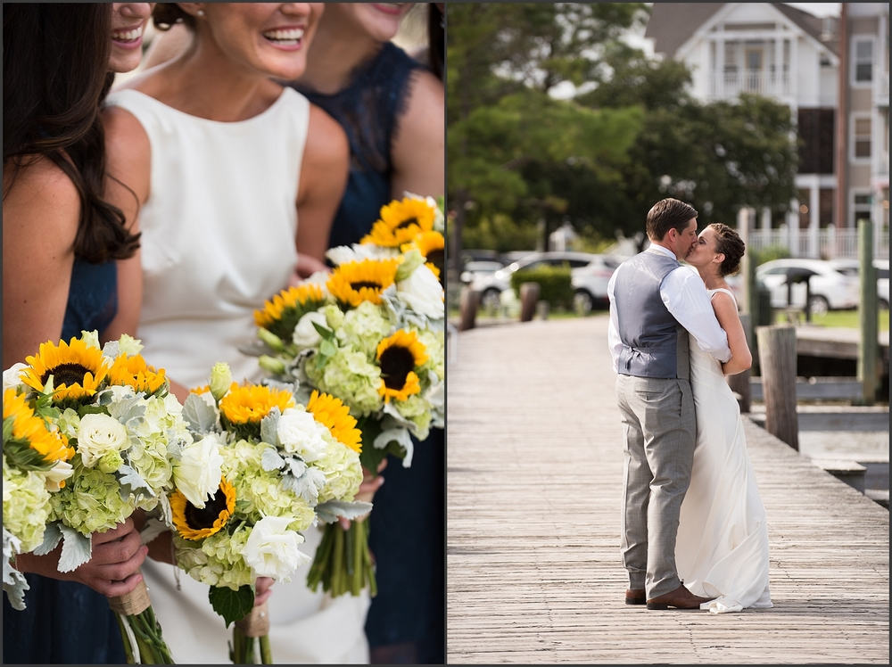 Manteo Wedding at 108 Budleigh Outer Banks-115_WEB.jpg