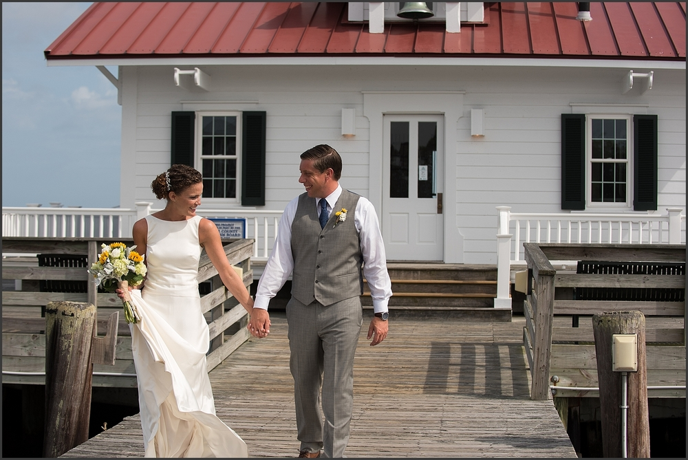 Manteo Wedding at 108 Budleigh Outer Banks-118_WEB.jpg