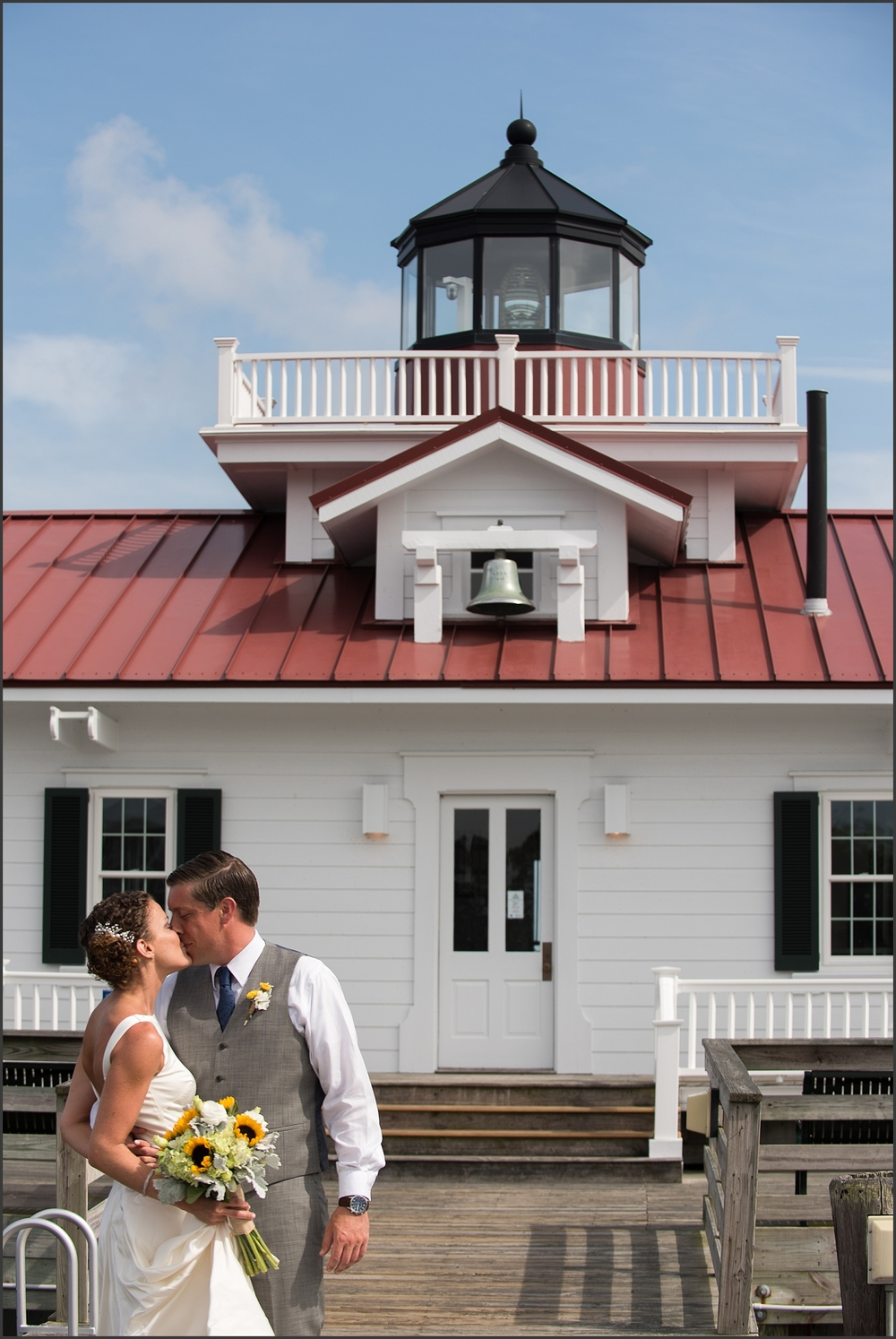 Manteo Wedding at 108 Budleigh Outer Banks-119_WEB.jpg