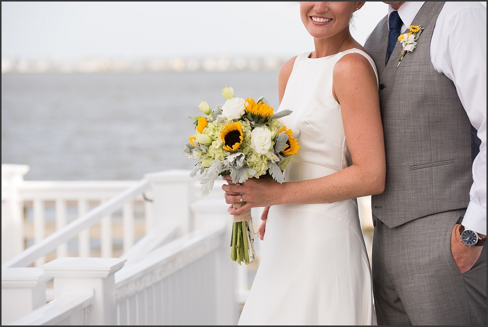 Manteo Wedding at 108 Budleigh Outer Banks-120_WEB.jpg