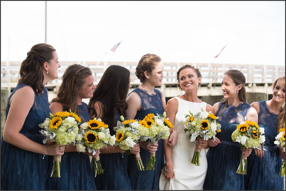 Manteo Wedding at 108 Budleigh Outer Banks-112_WEB.jpg
