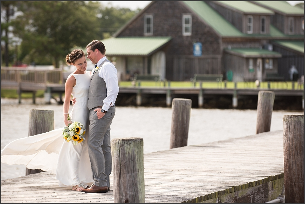 Manteo Wedding at 108 Budleigh Outer Banks-124_WEB.jpg