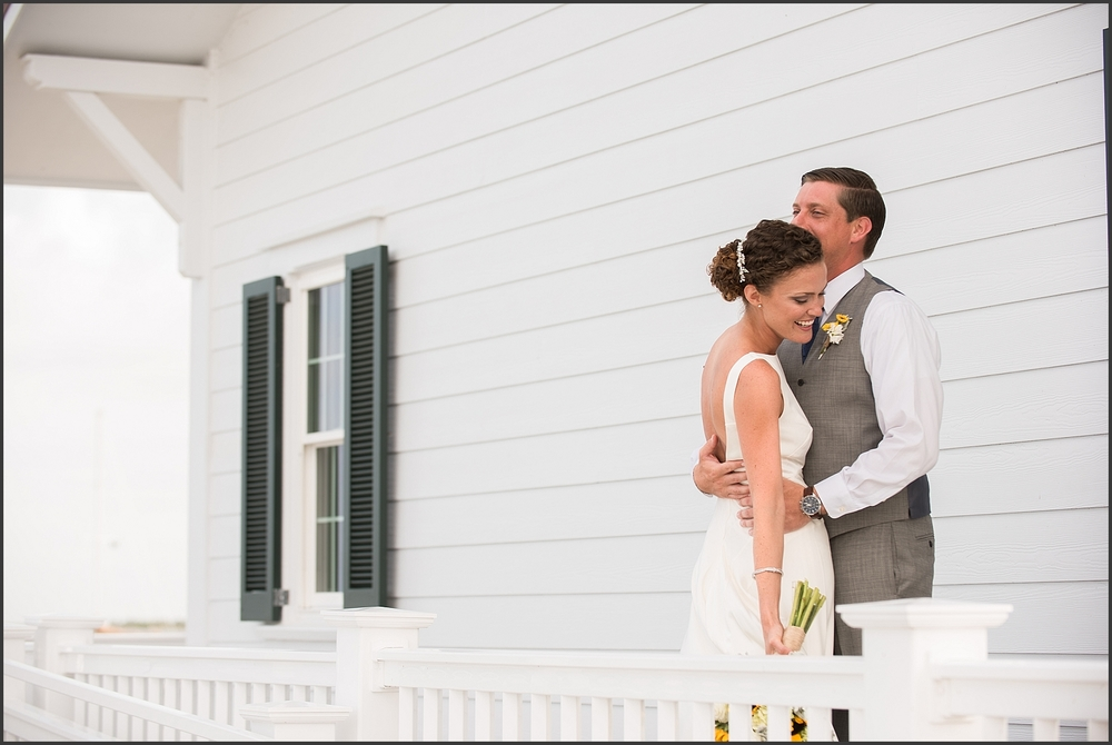 Manteo Wedding at 108 Budleigh Outer Banks-122_WEB.jpg