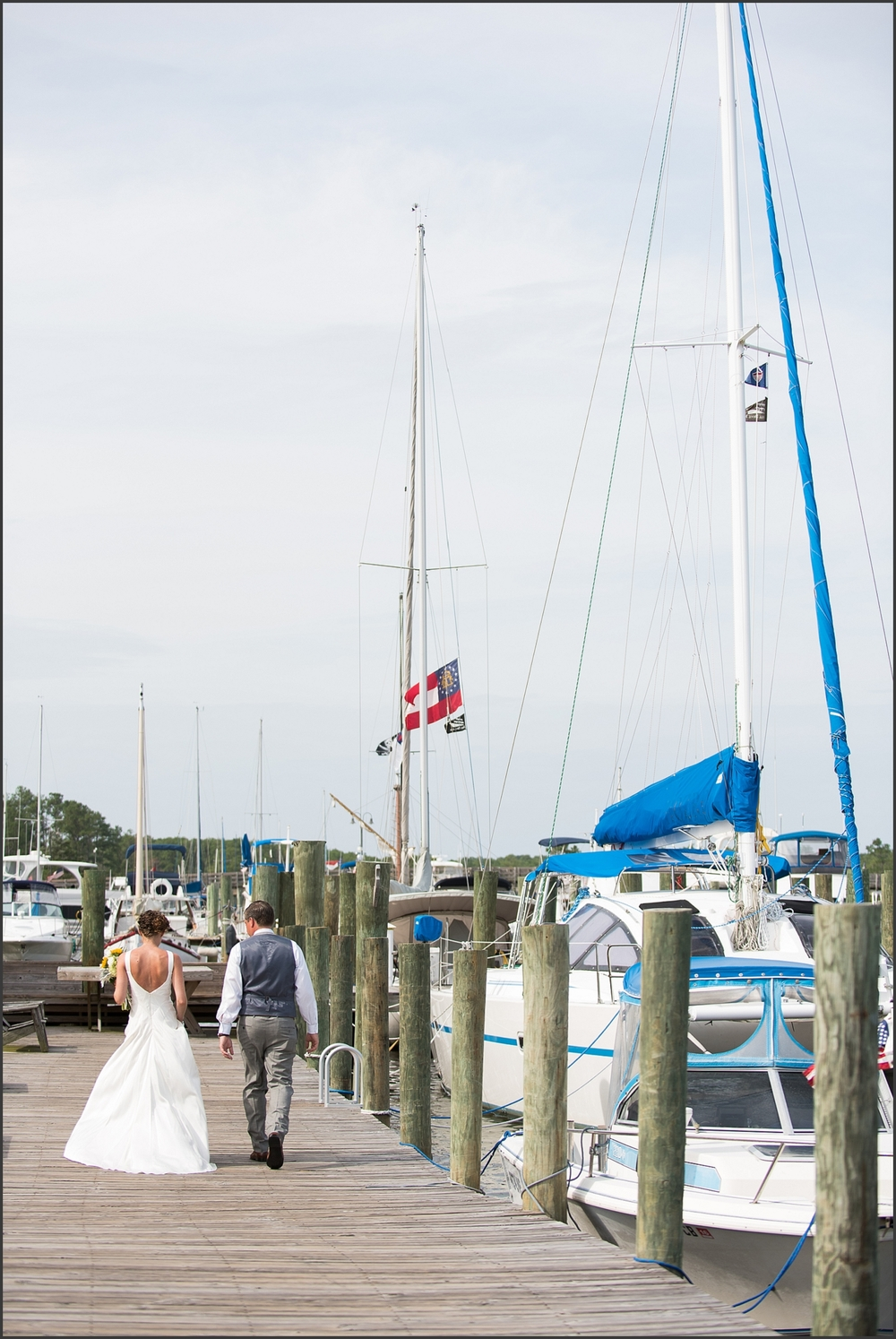 Manteo Wedding at 108 Budleigh Outer Banks-125_WEB.jpg