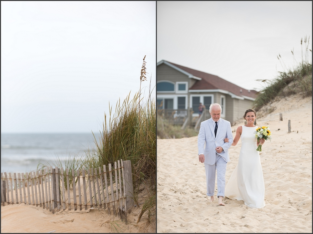 Manteo Beach Wedding-102_WEB.jpg