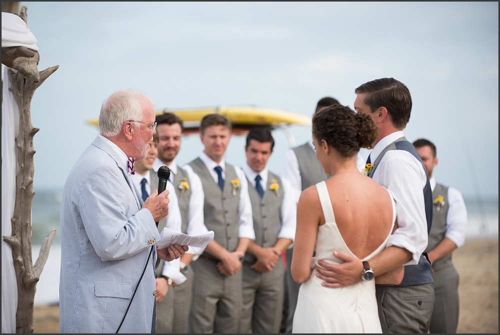 Manteo Wedding at 108 Budleigh Outer Banks-146_WEB.jpg