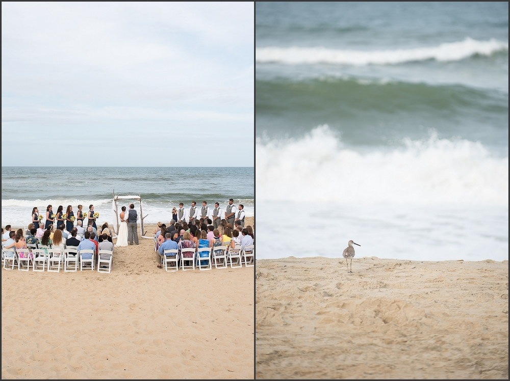 Manteo Wedding at 108 Budleigh Outer Banks-147_WEB.jpg