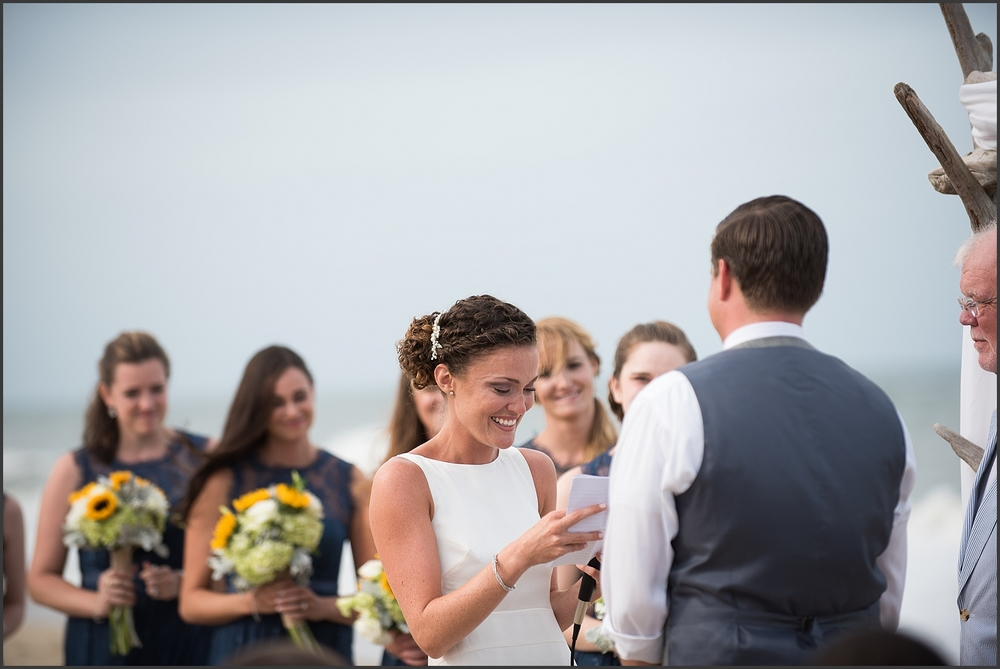 Manteo Wedding at 108 Budleigh Outer Banks-150_WEB.jpg