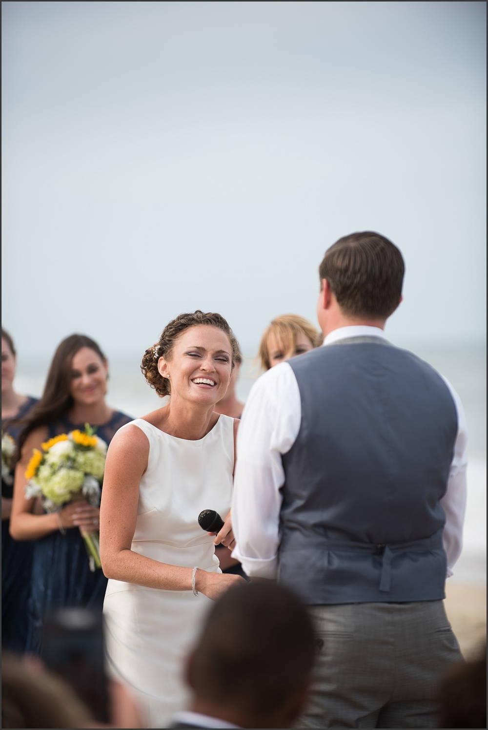 Manteo Wedding at 108 Budleigh Outer Banks-149_WEB.jpg