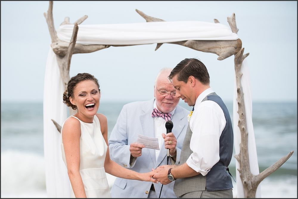 Manteo Wedding at 108 Budleigh Outer Banks-151_WEB.jpg