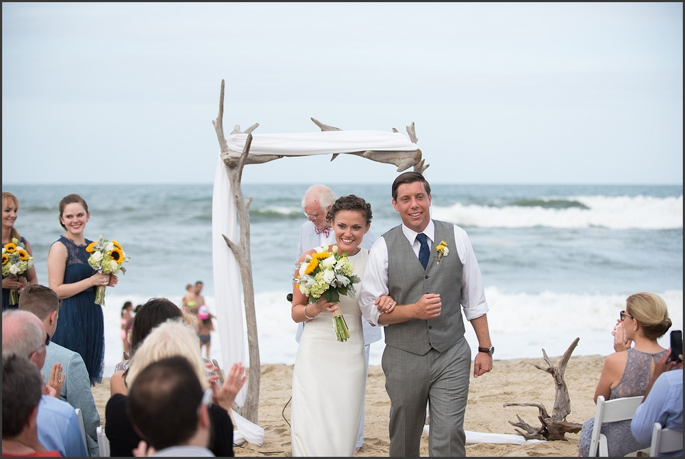 Manteo Wedding at 108 Budleigh Outer Banks-154_WEB.jpg