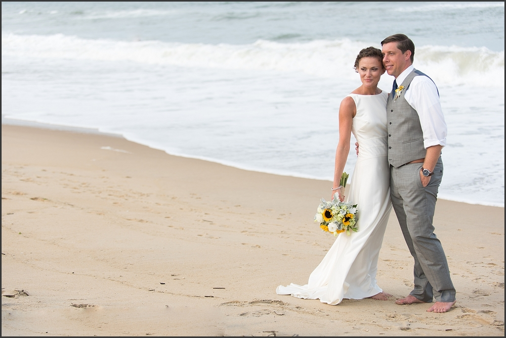 Manteo Wedding at 108 Budleigh Outer Banks-156_WEB.jpg