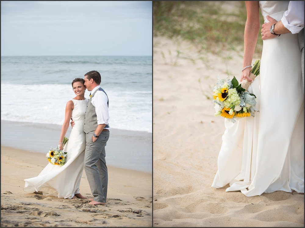 Manteo Wedding at 108 Budleigh Outer Banks-158_WEB.jpg