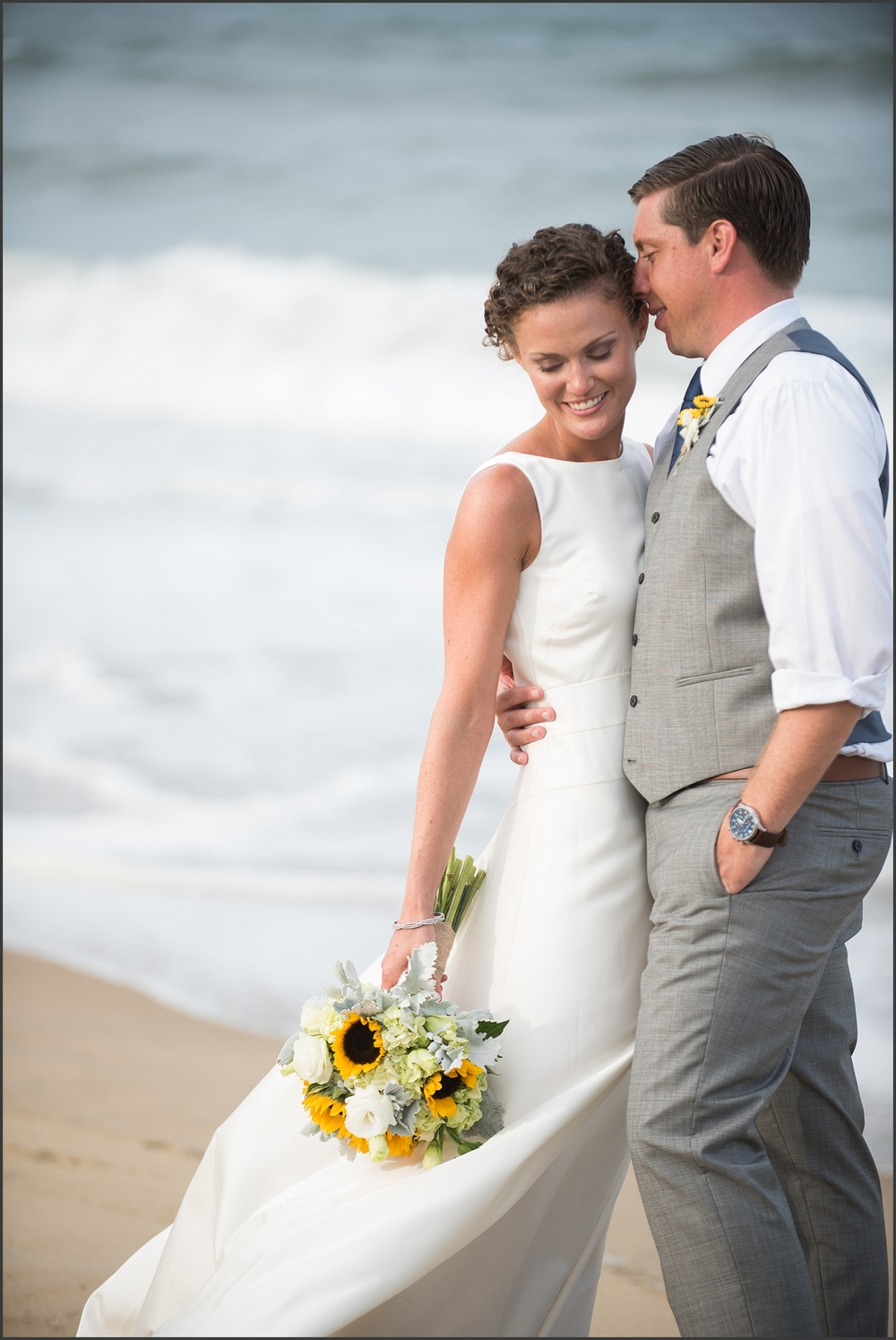 Manteo Wedding at 108 Budleigh Outer Banks-159_WEB.jpg