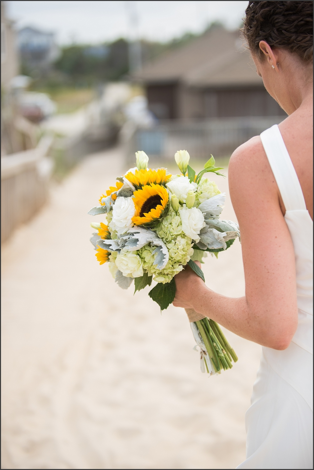 Manteo Wedding at 108 Budleigh Outer Banks-162_WEB.jpg