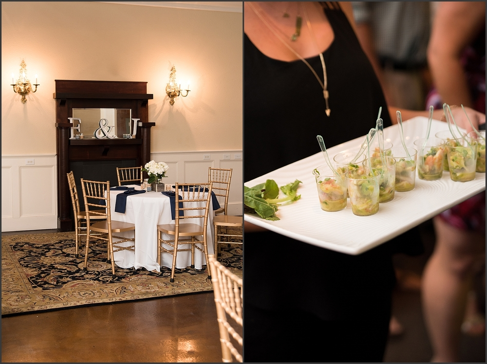 Manteo Wedding at 108 Budleigh Outer Banks-129_WEB.jpg