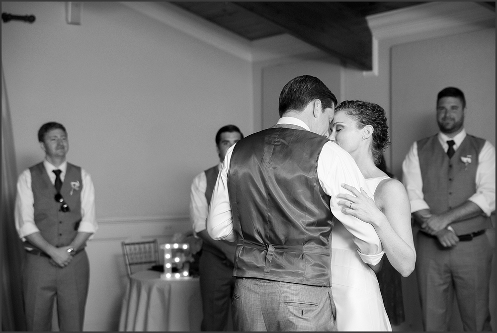 Manteo Wedding at 108 Budleigh Outer Banks-165_WEB.jpg
