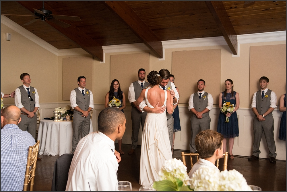 Manteo Wedding at 108 Budleigh Outer Banks-166_WEB.jpg