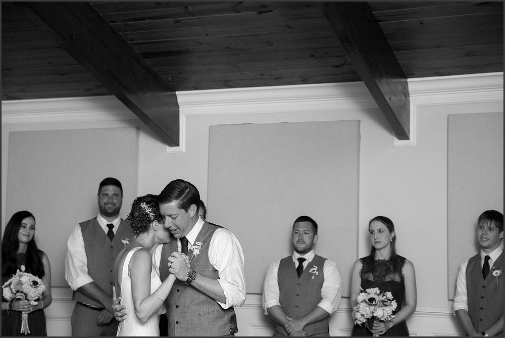 Manteo Wedding at 108 Budleigh Outer Banks-167_WEB.jpg