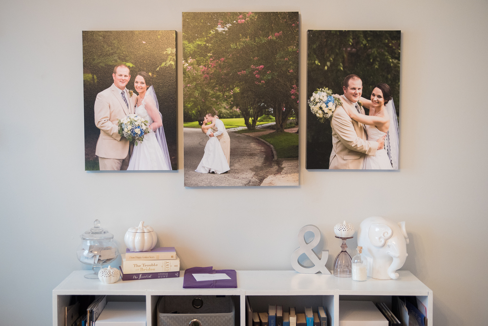 2015 Wedding Client Canvases-103.jpg