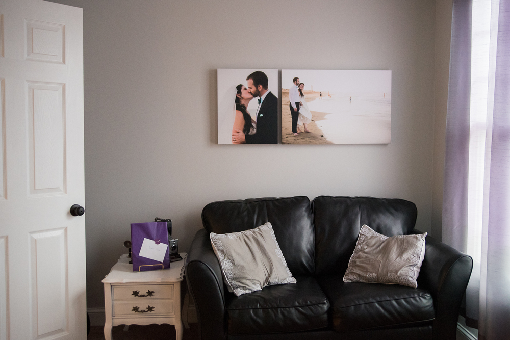 2015 Wedding Client Canvases-101.jpg