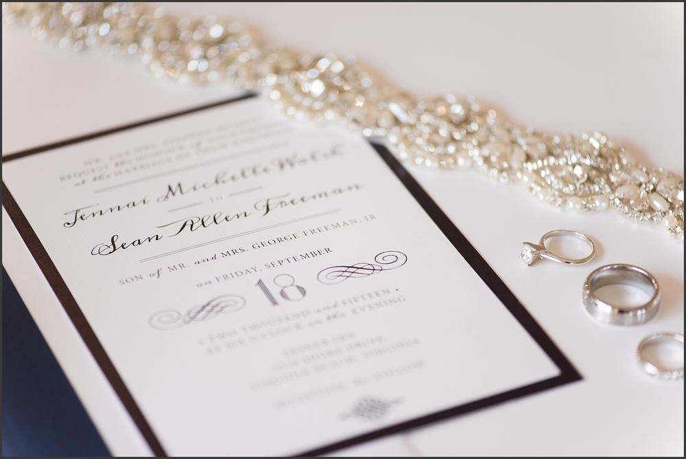 Nautical Virginia Beach Wedding110_WEB.jpg