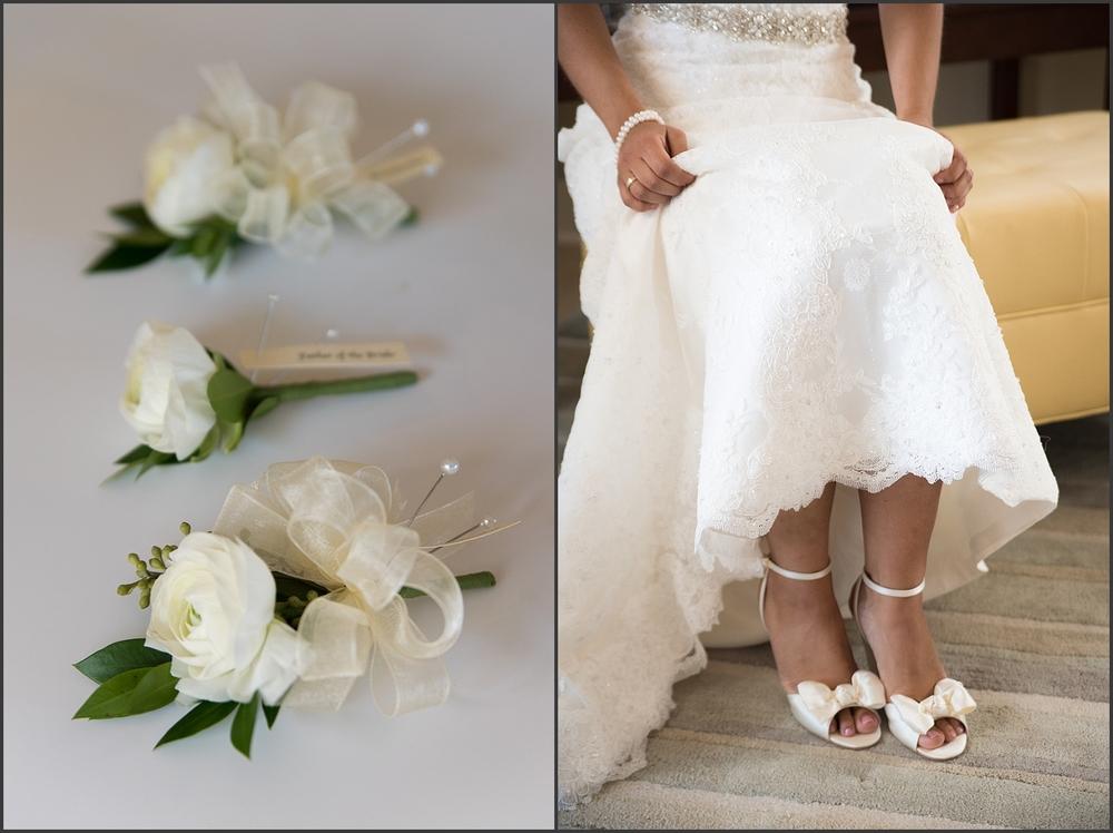 Nautical Virginia Beach Wedding106_WEB.jpg