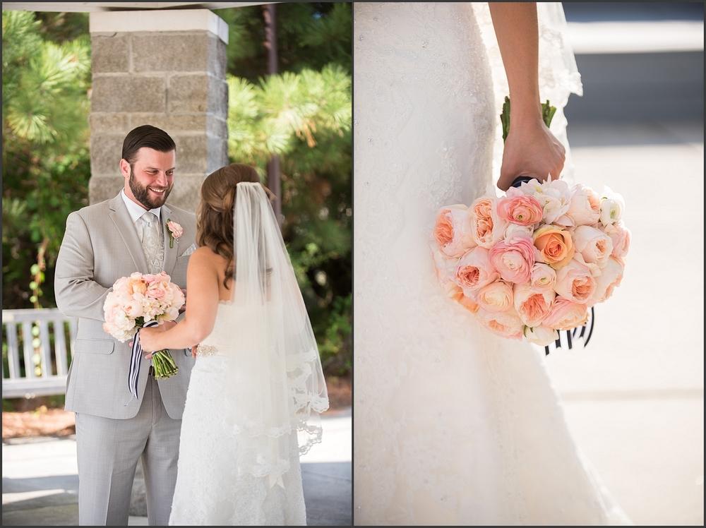 First Landing State Park Weddings-118_WEB.jpg