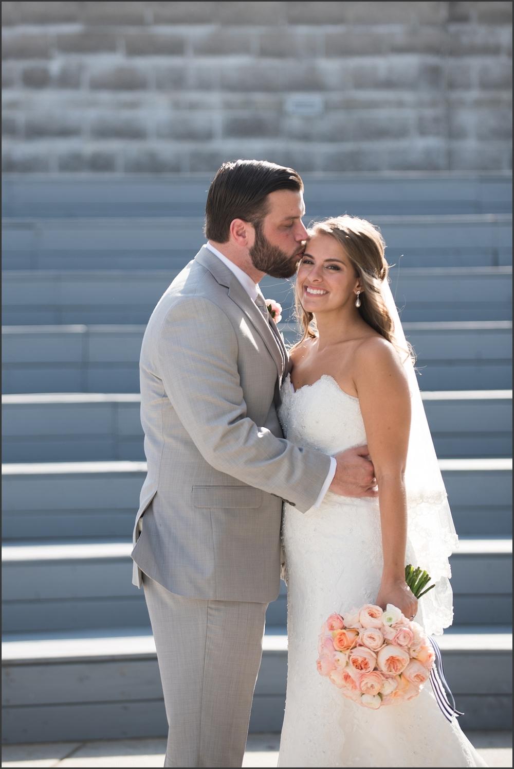 First Landing State Park Weddings-125_WEB.jpg