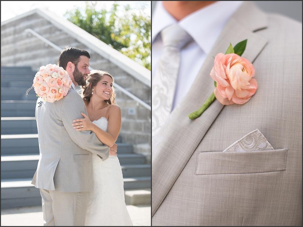 First Landing State Park Weddings-127_WEB.jpg