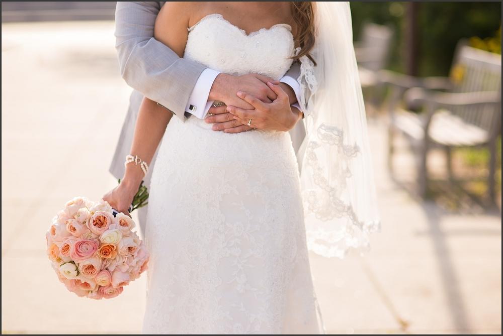First Landing State Park Weddings-139_WEB.jpg