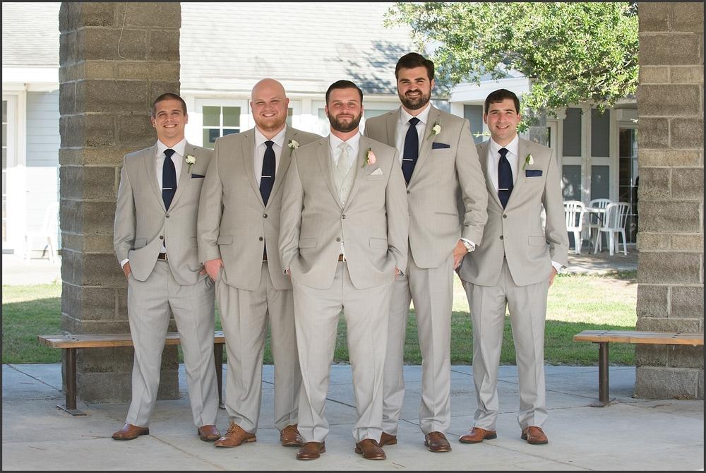 First Landing State Park Wedding.jpg