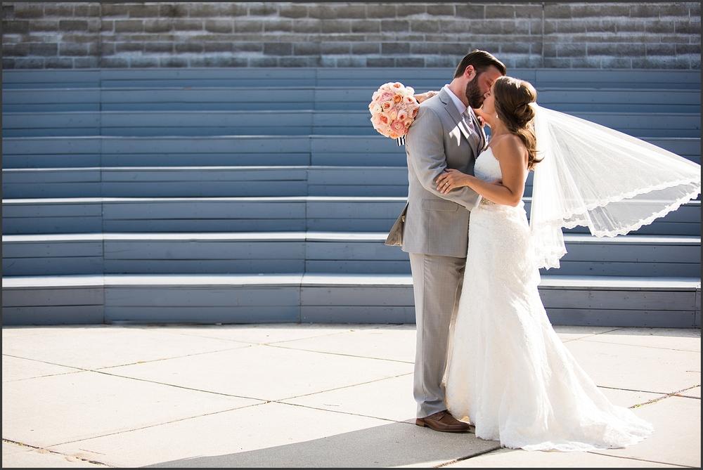 First Landing State Park Wedding132_WEB.jpg