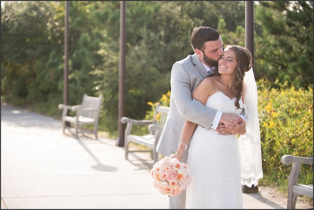 First Landing State Park Wedding-138_WEB.jpg