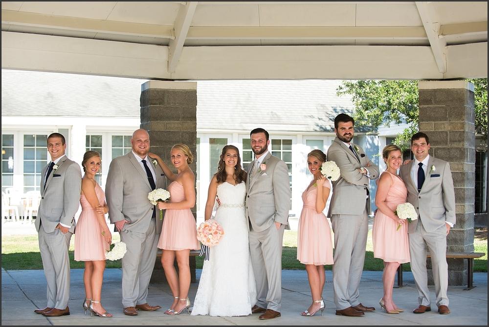 First Landing State Park Wedding141_WEB.jpg
