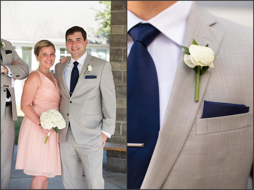 First Landing State Park Wedding-142_WEB.jpg
