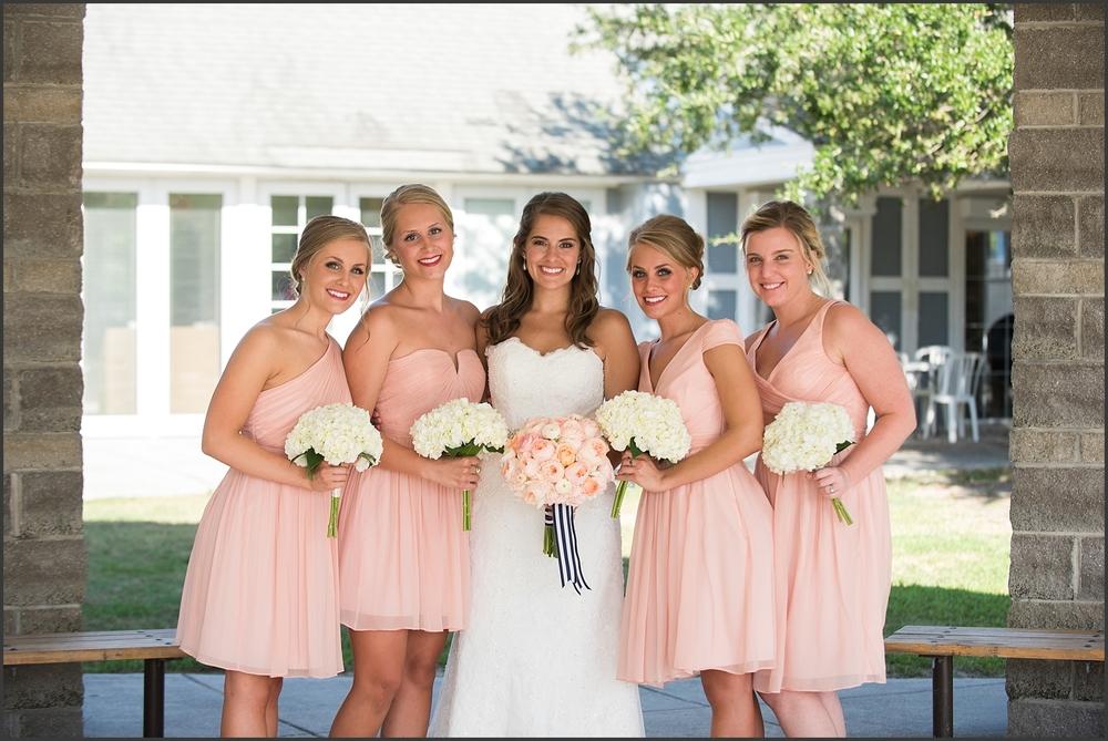 First Landing State Park Wedding-145_WEB.jpg