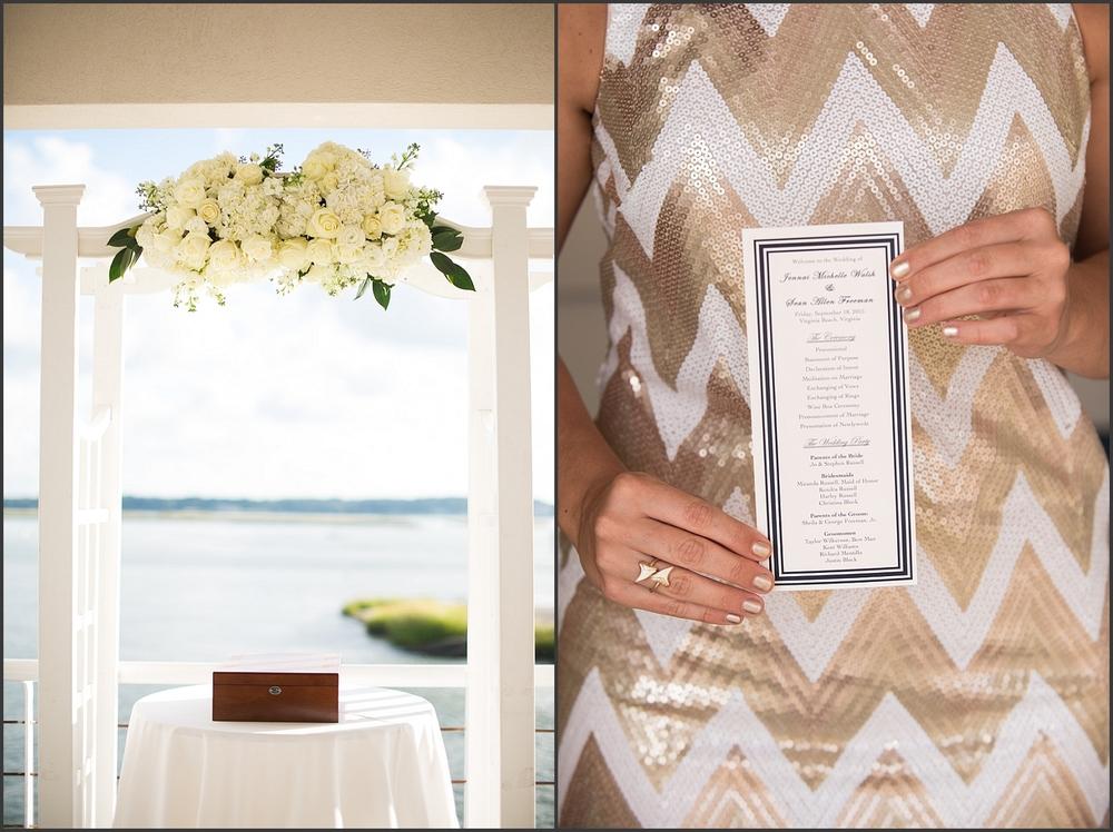 Nautical Virginia Beach Wedding151_WEB.jpg