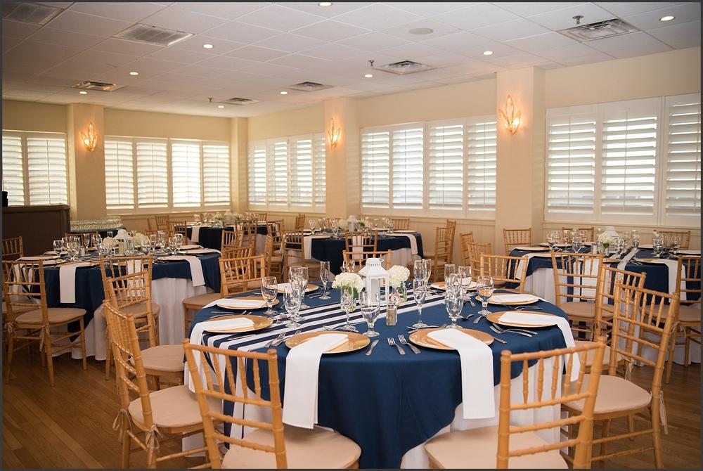 Nautical Virginia Beach Wedding-155_WEB.jpg