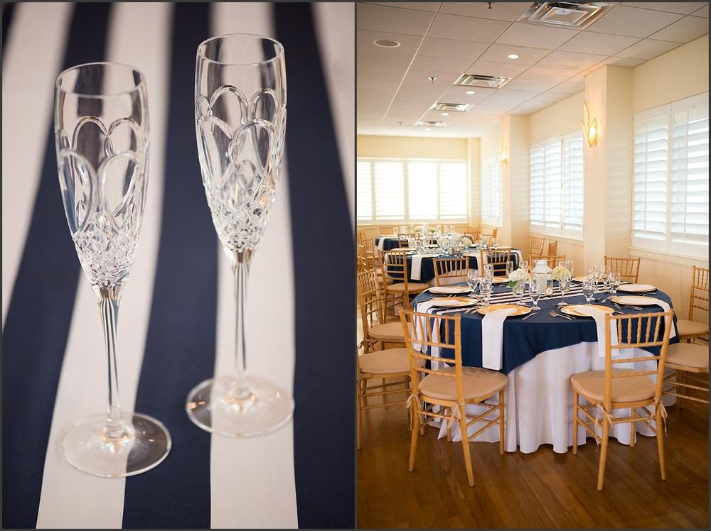 Nautical Virginia Beach Wedding-160_WEB.jpg
