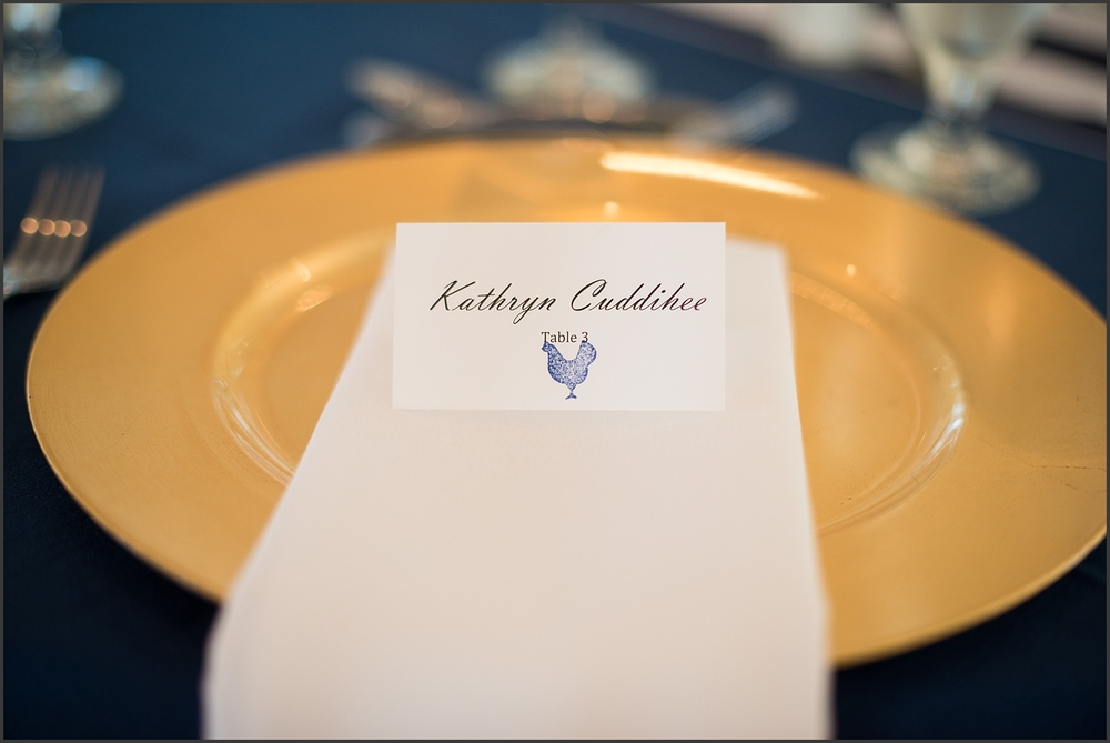Nautical Virginia Beach Weddings-161_WEB.jpg